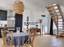 Appartement 55 m² Étaples secteur villes proches du Touquet 3 pièces