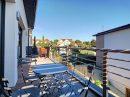 Appartement 95 m² STELLA PLAGE secteur villes proches du Touquet 3 pièces