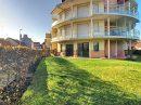 Appartement 88 m² Le Touquet-Paris-Plage Secteur Touquet-centre ville 4 pièces