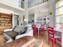 Appartement  Le Touquet-Paris-Plage Secteur Touquet  prox centre ville 4 pièces 73 m²