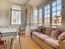 Appartement  Le Touquet-Paris-Plage Secteur Touquet-centre ville 53 m² 3 pièces