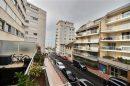 Appartement  64 m² 3 pièces Le Touquet-Paris-Plage Secteur Touquet  prox centre ville