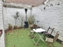 Appartement 95 m² 2 pièces Lille Secteur Lille