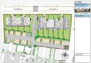 Appartement  Wimille secteur villes proches du Touquet 72 m² 3 pièces
