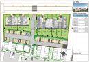 Appartement Wimille secteur villes proches du Touquet 82 m² 4 pièces