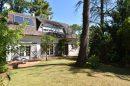 Maison 128 m² Le Touquet-Paris-Plage Secteur Belgique 5 pièces
