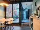 Maison  Montreuil sur mer,Le Touquet secteur villes proches du Touquet 120 m² 5 pièces