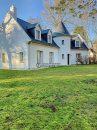 Maison 260 m² Le Touquet-Paris-Plage Secteur Touquet-Forêt 6 pièces