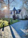 Maison  Le Touquet-Paris-Plage Secteur Touquet-Forêt 260 m² 6 pièces