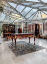 Maison 260 m² 6 pièces Le Touquet-Paris-Plage Secteur Touquet-Forêt