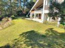 Maison  Neufchâtel-Hardelot secteur villes proches du Touquet 195 m² 9 pièces