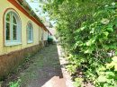 Maison Merlimont secteur Touquet: environs du 2K 180 m² 9 pièces