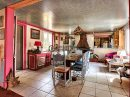Maison 180 m² Merlimont secteur Touquet: environs du 2K 9 pièces