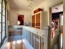 Maison 107 m² 5 pièces Le Touquet-Paris-Plage Secteur Touquet-Forêt