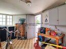 5 pièces Le Touquet-Paris-Plage Secteur Touquet-Forêt 107 m² Maison