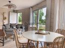 Maison Merlimont secteur villes proches du Touquet 78 m² 4 pièces