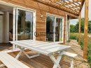 Maison 78 m² Merlimont secteur villes proches du Touquet 4 pièces