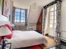 Le Touquet-Paris-Plage Secteur Touquet-centre ville 180 m² Maison 6 pièces