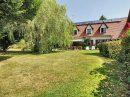 Maison  Saint-Josse secteur villes proches du Touquet 300 m² 11 pièces