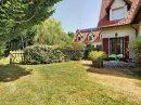 Maison 300 m² Saint-Josse secteur villes proches du Touquet 11 pièces