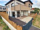 87 m² STELLA PLAGE secteur villes proches du Touquet 4 pièces Maison