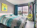 Maison 82 m² STELLA PLAGE secteur villes proches du Touquet 4 pièces