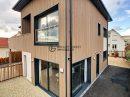 4 pièces STELLA PLAGE secteur villes proches du Touquet  82 m² Maison