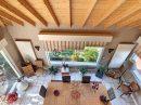 Maison  Merlimont secteur villes proches du Touquet 5 pièces 120 m²