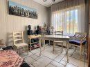 Maison 5 pièces  120 m² Merlimont secteur villes proches du Touquet