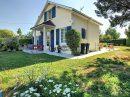 Maison STELLA PLAGE secteur villes proches du Touquet 108 m² 4 pièces