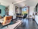 Maison 108 m² STELLA PLAGE secteur villes proches du Touquet 4 pièces