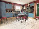 Maison 215 m² Étaples secteur villes proches du Touquet 8 pièces