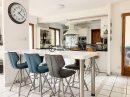 Maison 270 m² 7 pièces Le Touquet-Paris-Plage Secteur Touquet  prox centre ville