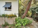 Maison 160 m² Le Touquet-Paris-Plage Secteur Touquet-Forêt 5 pièces