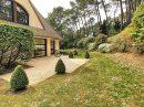 290 m² 7 pièces  Maison Le Touquet-Paris-Plage Secteur Touquet-Forêt