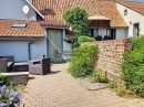 Maison Saint-Josse secteur villes proches du Touquet 300 m² 12 pièces