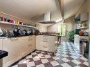 12 pièces Maison Le Touquet-Paris-Plage secteur villes proches du Touquet 300 m²