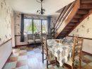Maison Cucq secteur villes proches du Touquet 126 m² 7 pièces