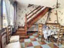 126 m² Cucq secteur villes proches du Touquet Maison 7 pièces