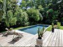 Maison  le touquet Secteur Touquet-Forêt 278 m² 9 pièces