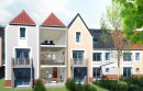 Maison  STELLA PLAGE secteur villes proches du Touquet 3 pièces 62 m²