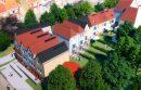 Maison STELLA PLAGE secteur villes proches du Touquet 49 m² 2 pièces