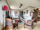 Maison Beutin secteur villes proches du Touquet 130 m² 5 pièces