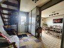 Maison 130 m² Beutin secteur villes proches du Touquet 5 pièces