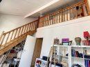 Maison  80 m² Lille Secteur Lille 4 pièces
