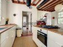Maison 140 m² STELLA PLAGE secteur villes proches du Touquet 8 pièces