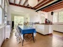 Maison 140 m² 8 pièces STELLA PLAGE secteur villes proches du Touquet