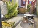 Maison 88 m² Le Touquet-Paris-Plage Secteur Touquet-centre ville 4 pièces