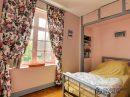 247 m² 6 pièces  Le Touquet-Paris-Plage Secteur Touquet-Forêt Maison