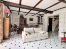 Maison Le Touquet-Paris-Plage Secteur Touquet-centre ville 150 m² 5 pièces